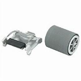 便利雑貨 ES-D400対応給紙ローラキット ESD40RKIT