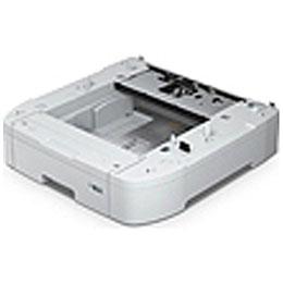 トレンド 雑貨 おしゃれ 増設カセット(500枚) PXA3CU1