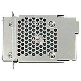 便利雑貨 SureColor用ハードディスクユニット(320GB) SCHDU2