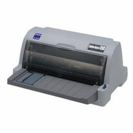 【単四電池 3本】付きオフィス用品関連 ドットインパクトプリンター VP-930R 日用品 便利 ユニーク EPSON ドットインパクトプリンター VP-930R