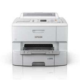 A4カラープリント対応 インクジェットプリンター PX-S860人気 お得な送料無料 おすすめ 流行 生活 雑貨