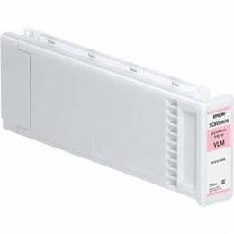 便利雑貨 インクカートリッジ(ビビッドライトマゼンタ) SC8VLM70