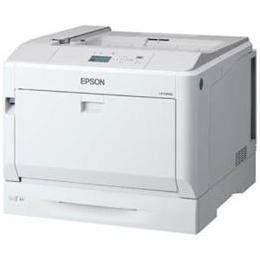 A3対応 カラーページプリンター LP-S8160オススメ 送料無料 生活 雑貨 通販