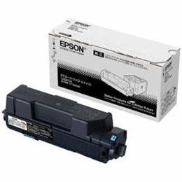 日用品 便利 ユニーク EPSON 純正 ETカートリッジ Lサイズ LPB4T26