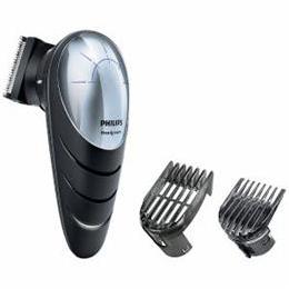 便利雑貨 PHILIPS セルフヘアーカッター QC5572/15 バリカン・ヘアカッター シェーバー・バリカン 関連美容器具 健康・美容家電 家電