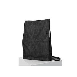 便利雑貨 フォールドバッグ ブラック FoldBag Laptop BLACK 10487BK/ALOFLP