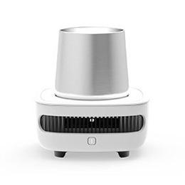 生活関連グッズ カップクーラー ホワイト CupCooler Instant US WHITE 10745WT/WOCUPC+US