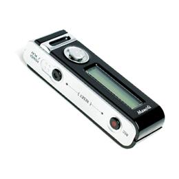 便利雑貨 ベセトジャパン 超小型 高感度ボイスレコーダー VR-L2(8G) ICレコーダー TV・オーディオ・カメラ 関連ICレコーダー 情報家電 家電