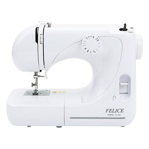 日用品 便利 ユニーク 電動ミシン K91014017