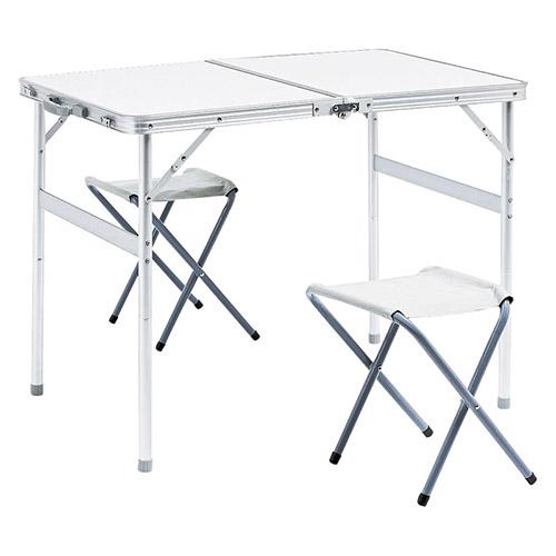流行 生活 雑貨 テーブルチェアーセット K90808639