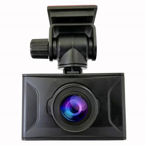 流行 生活 雑貨 GPS/SC搭載高画質ドライブレコーダー RA-DN004
