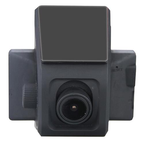 流行 生活 雑貨 GPS搭載高画質ドライブレコーダー RA-DN005