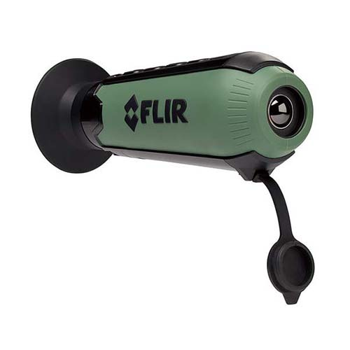 FLIR フリアースカウトTK 431-0012-21-00S人気 お得な送料無料 おすすめ 流行 生活 雑貨