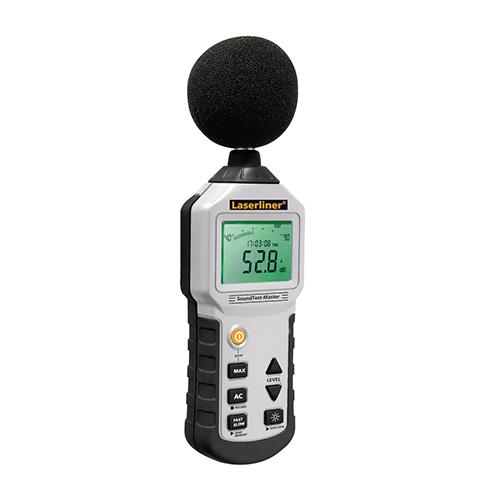 本物の 日用品 UMAREX 082070A:創造生活館 ユニーク 便利 サウンドテストマスター-DIY・工具