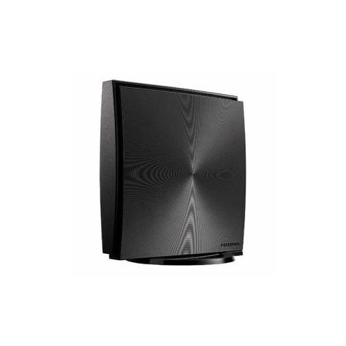 360コネクト搭載1733Mbps(規格値)対応Wi-Fiルーター WN-DX2033GRお得 な全国一律 送料無料 日用品 便利 ユニーク