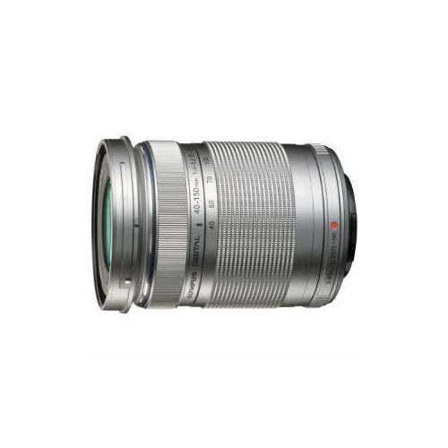 2021年新作入荷 便利グッズ アイデア商品 交換レンズ EZM40150R SLV EZM40150RSLV 人気 お得な送料無料 おすすめ, ビーポイント ac38a3a0