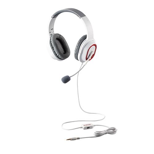 洗顔用泡立てネット SEAL限定商品 おまけ付きゲーミングヘッドセット HS-G30 今ダケ送料無料 オーバーヘッド ホワイト HS-G30WH 送料無料 生活 ゲーミングヘッドセット オススメ 通販 雑貨