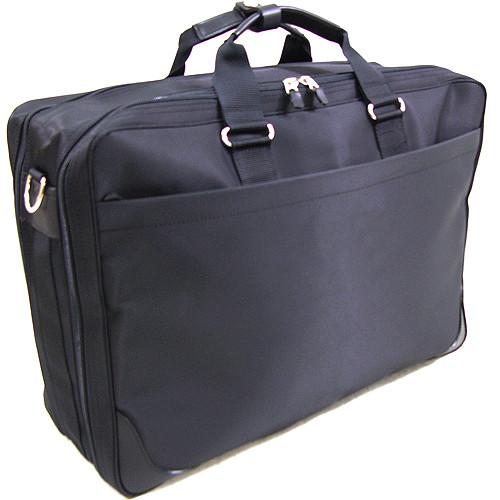 冠婚葬祭・出張にな「ハンガーボストンバッグ」 鞄生産日本一の街兵庫県豊岡製人気 お得な送料無料 おすすめ 流行 生活 雑貨