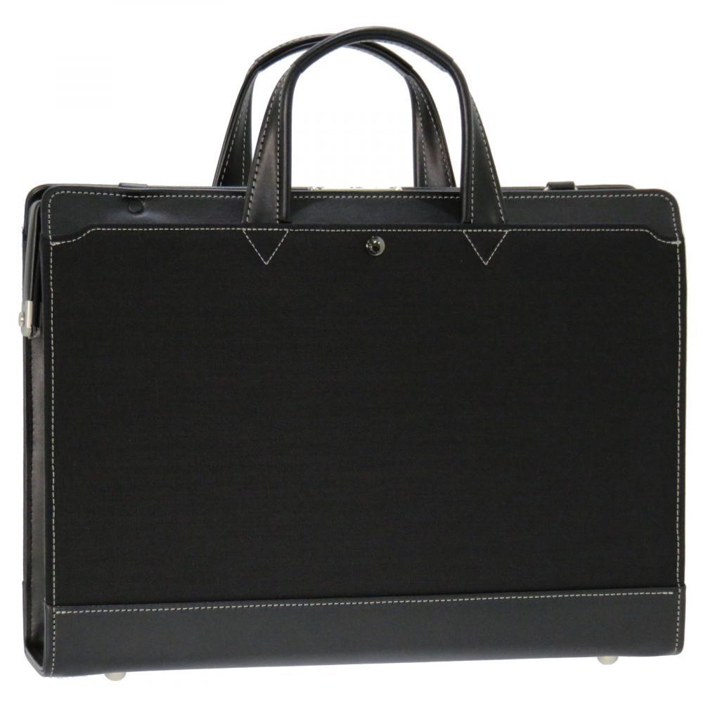 Kiwada 2本手ダレスビジネスバッグ 鞄の聖地兵庫県豊岡市製 日本製人気 お得な送料無料 おすすめ 流行 生活 雑貨
