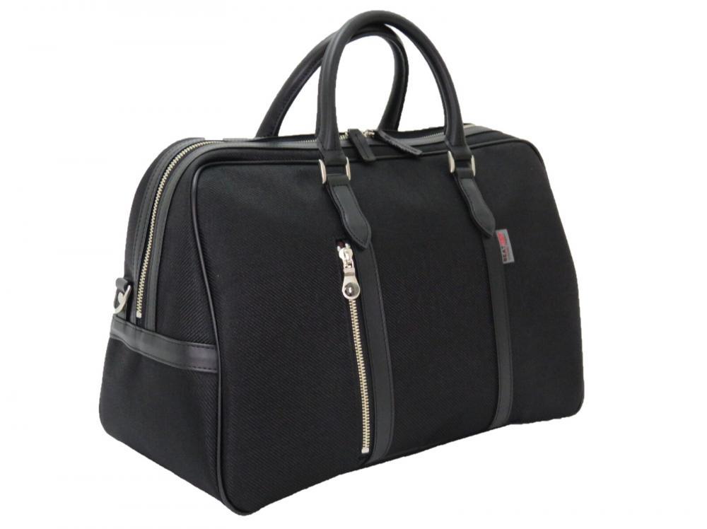スタイリッシュなボストンバッグ ビートテックスツイルボストンバッグ 鞄生産日本一の街兵庫県豊岡製人気 お得な送料無料 おすすめ 流行 生活 雑貨