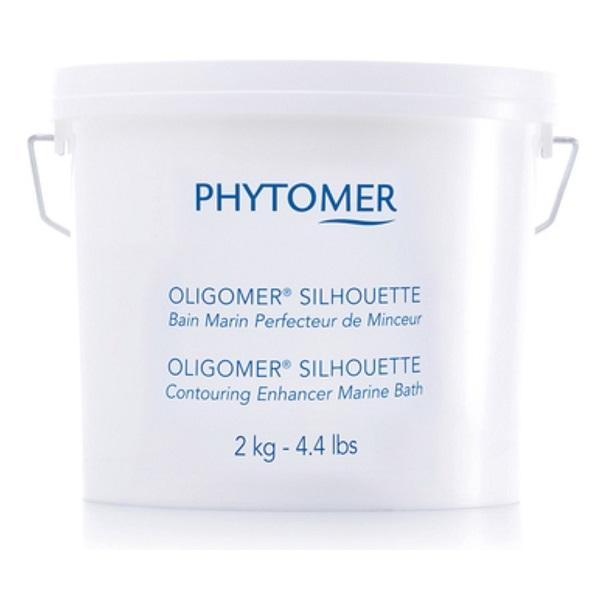 フィトメール オリゴメールシルエット2kg 業務用PHYTOMER(フィトメール) オリゴメール シルエット 2kg サロン 用品