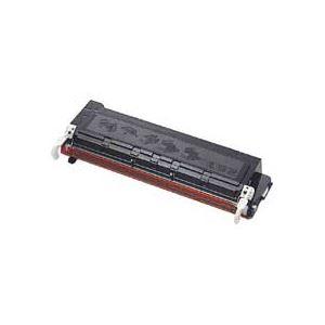 AV・デジモノ PR-L2800用EPカートリッジ (約14000枚(A4・5%)印刷可能)