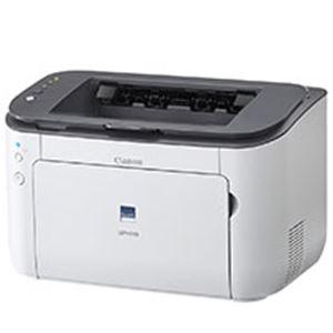 パソコン・周辺機器 プリンタ 関連 Satera LBP6240