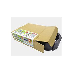 文房具 マグネット・事務用品 マグネット 関連 関連 マグネットパワーベルト 大 大 50×1000mm, センボクグン:6c66228d --- per-ros.com