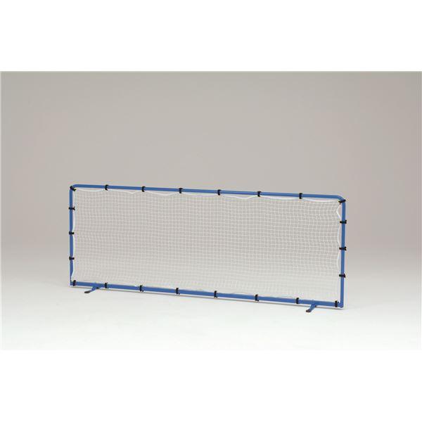 スポーツ用品・スポーツウェア 便利 日用品 バレーボールフェンス B5998