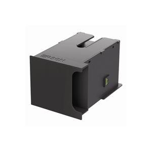パソコン・周辺機器 PCサプライ・消耗品 インクカートリッジ 関連 (まとめ買い)エプソン EPSON メンテナンスボックス PXMB3 【×3セット】