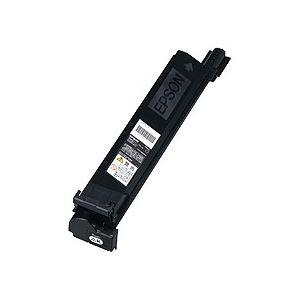 パソコン・周辺機器 LP-S7500/M7500用ETカートリッジ ブラック 21000ページ(A4/5%連続印刷時)