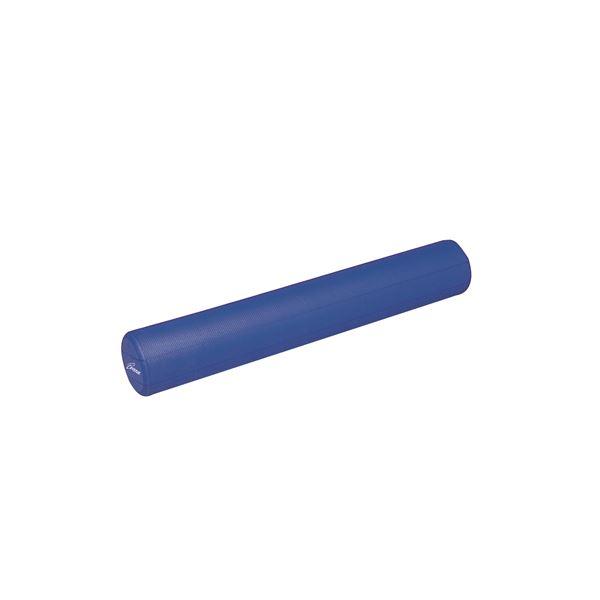 生活日用品 雑貨 ストレッチローラー900 H7280
