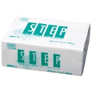 衛生用品 太洋紙業 ステップペーパータオル 36個
