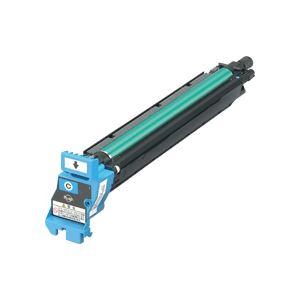 パソコン・周辺機器 LP-S7500/S7000シリーズ用感光体ユニット シアン 30000枚(A4/5%連続印刷時)