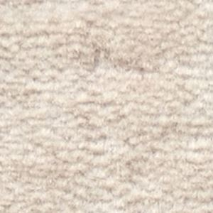 インテリア・家具 サンゲツカーペット サンフルーティ 色番FH-1 サイズ 220cm 円形 【防ダニ】 【日本製】
