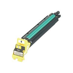 LP-S7500/S7000シリーズ用感光体ユニット イエロー 30000枚(A4/5%連続印刷時)