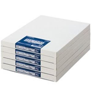 文房具・事務用品 関連 ジョインテックス ラミネートフィルム A4 500枚 K003J-5P