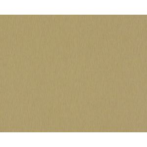 インテリア・家具 東リ クッションフロアP 畳 色 CF4132 サイズ 182cm巾×4m 【日本製】