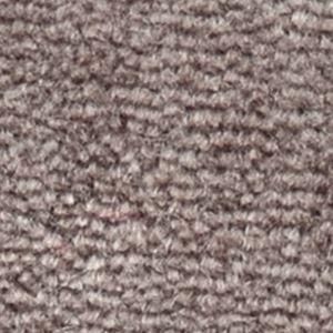 インテリア・家具 サンゲツカーペット サンフルーティ 色番FH-4 サイズ 220cm 円形 【防ダニ】 【日本製】