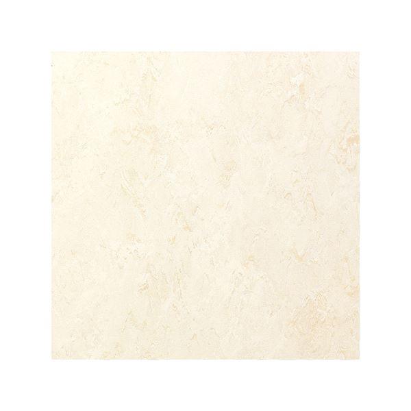 インテリア・寝具・収納 関連 東リ ビニル床タイル フェイソールプルス サイズ 45cm×45cm 色 FPT2011 14枚セット【日本製】