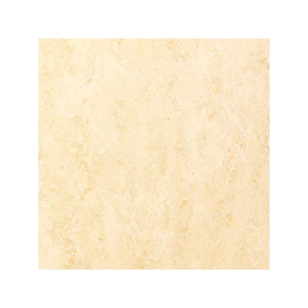 インテリア・寝具・収納 関連 東リ ビニル床タイル フェイソールプルス サイズ 45cm×45cm 色 FPT2012 14枚セット【日本製】
