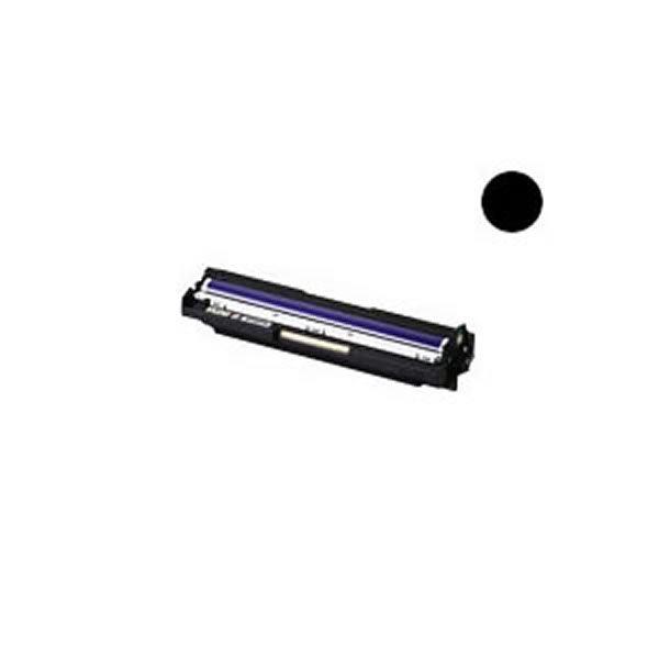 【純正品】XEROX CT350812ドラム BK