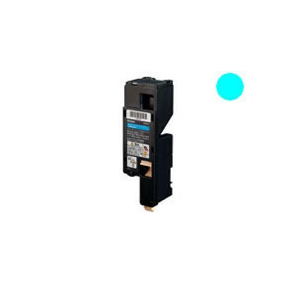 【純正品】エプソン(EPSON) LPC4T8Cトナー C