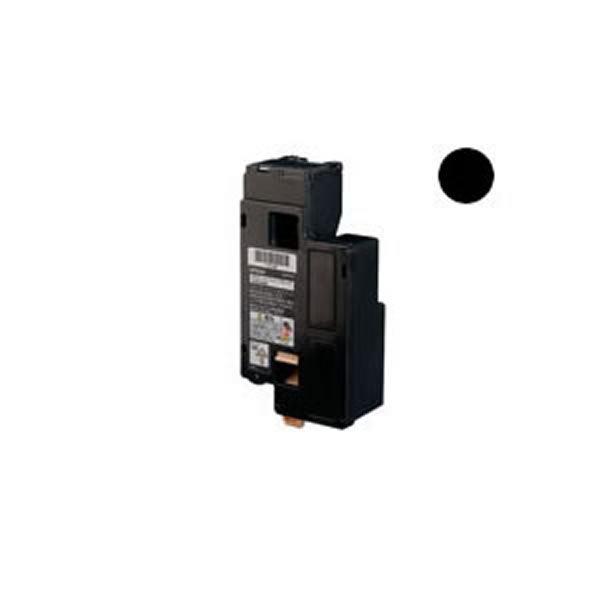 【純正品】エプソン(EPSON) LPC4T8Kトナー BK