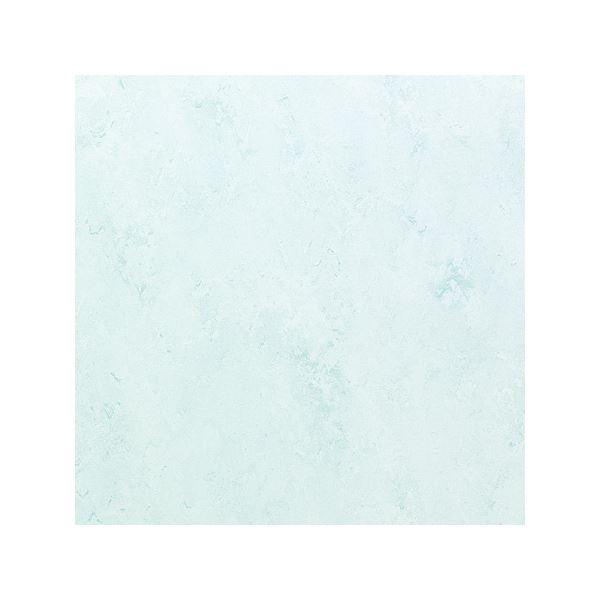 インテリア・寝具・収納 関連 東リ ビニル床タイル フェイソールプルス サイズ 45cm×45cm 色 FPT2033 14枚セット【日本製】