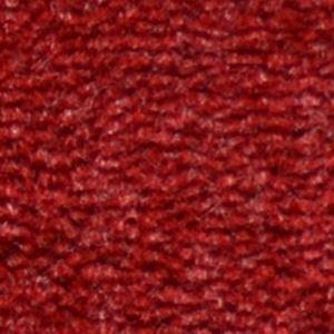 インテリア・家具 サンゲツカーペット サンフルーティ 色番FH-8 サイズ 220cm 円形 【防ダニ】 【日本製】