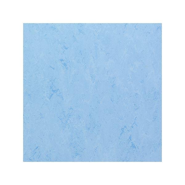 インテリア・寝具・収納 関連 東リ ビニル床タイル フェイソールプルス サイズ 45cm×45cm 色 FPT2034 14枚セット【日本製】