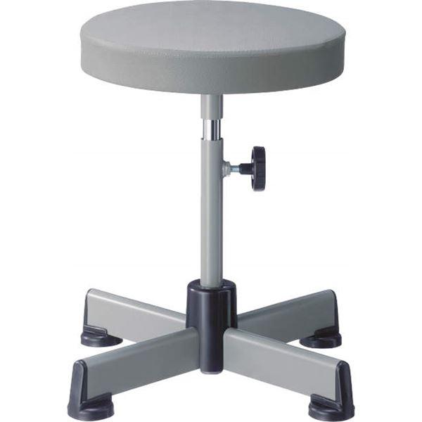 オフィス家具 オフィスチェア 会議用チェア 関連 作業用チェアー 固定脚