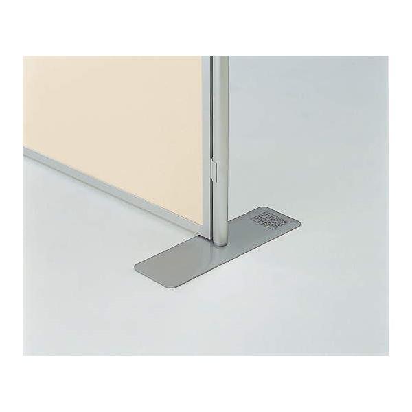 インテリア・家具 展示用パネル ベース TB-400