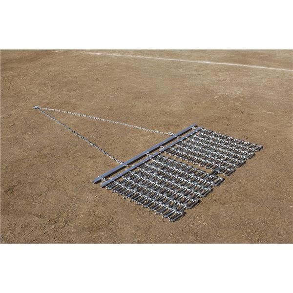 スポーツ用品・スポーツウェア TOEI LIGHT(トーエイライト) ランニングマットST-2連 B6222